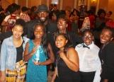 2x Award Winning Film makers